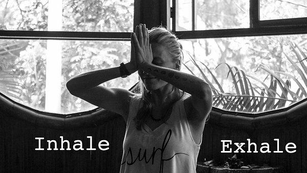 Yoga Woche 4.1.21-10.1.21