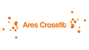 Ares Crossfit