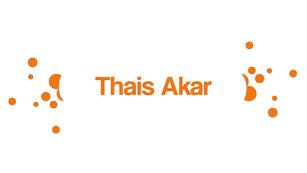 Thais Akar