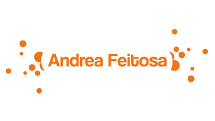 Andrea Feitosa | Polishop