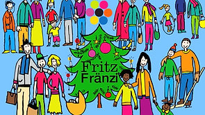 Stiftung Elternsein Weihnachts Clip