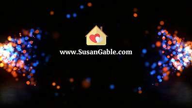 SusanGable-OutroWide