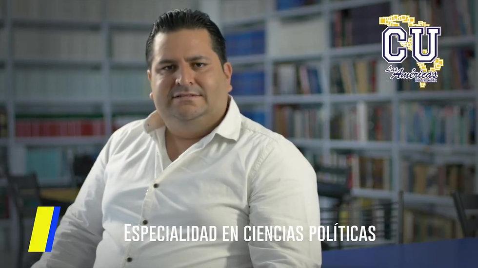 Administración y Políticas Públicas