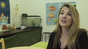Meet Stacy ( Elementary Teacher ) - Ease of using 360 and its impact in the classroom
