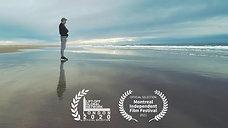 HARRAG (official trailer)