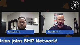 Brian Viernow - Customer Service & Follow Up!