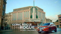 Rogue One: A Star Wars Story Feat. Ken Jeong