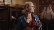 Inga Lindström - Das Haus der 1000 Sterne
