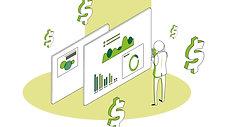 Amazon - Deloitte - Tax Obligations