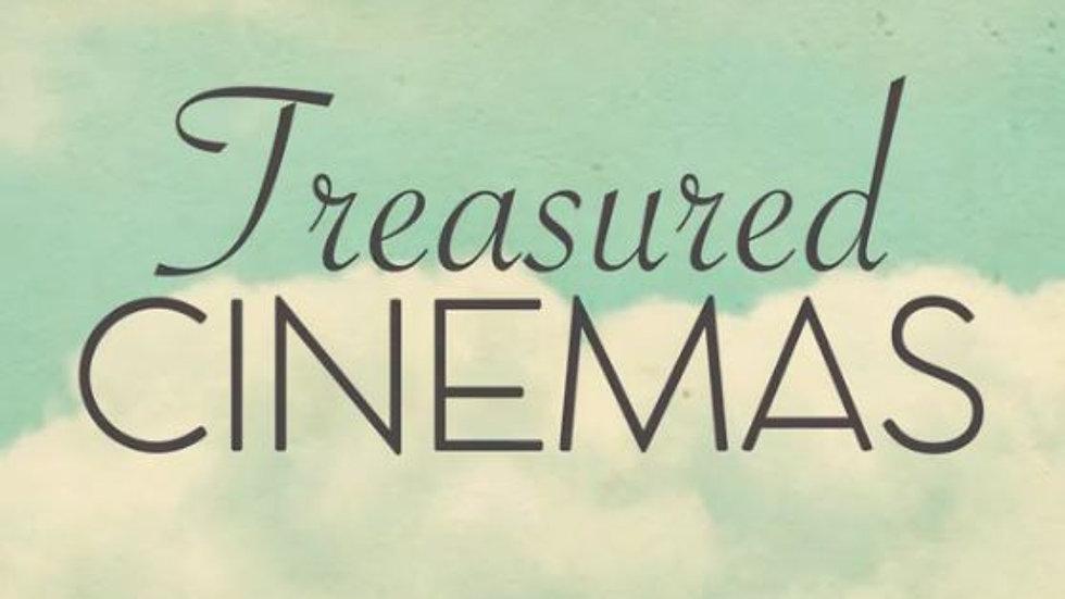 Treasured Cinemas