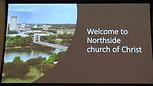 Northside 3-29-20