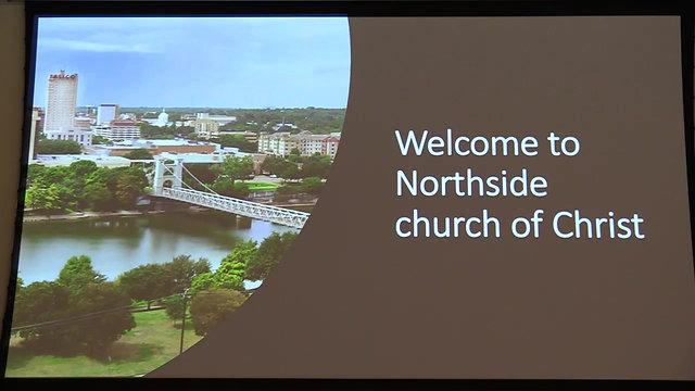Northside Video Services