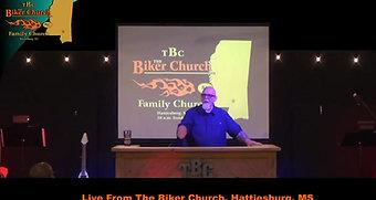 June 13 - Talking Revelations (God's Secrets)