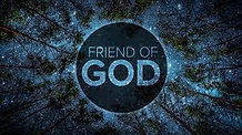 Friend of God