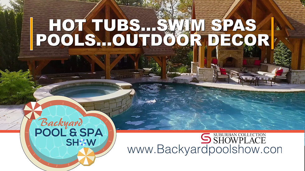 Backyard Pool and Spa Show-15A-20