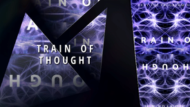Train Of Thought Book Trailer 3