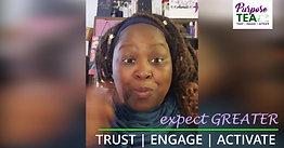 Purpose TEA 2021_Invite_0621
