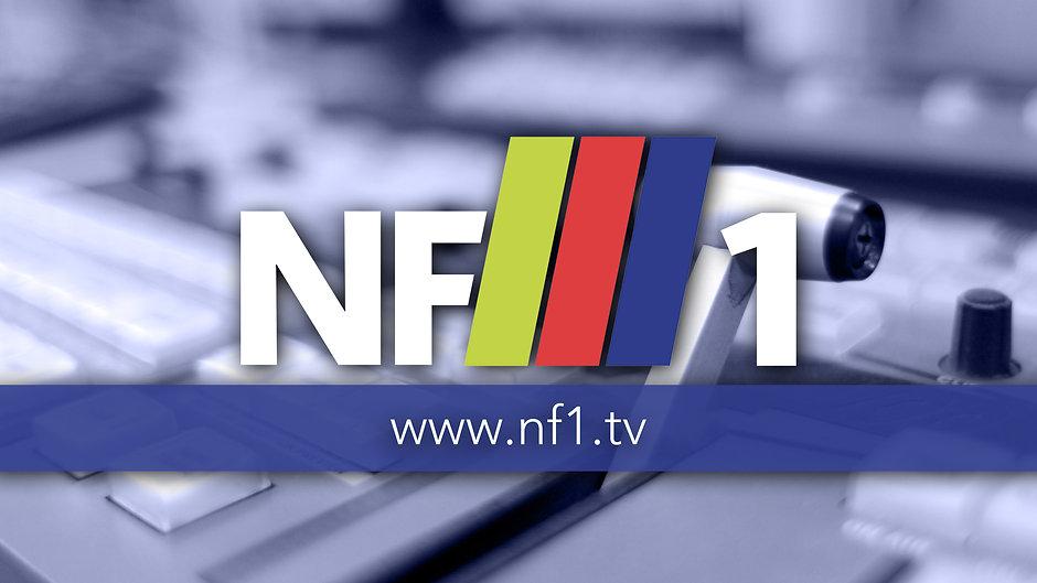 NF1 Premium