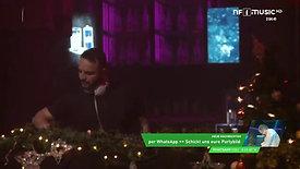 #DBZ Silvesterparty - Teil 1