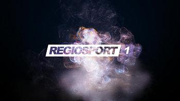 RegioSport ist zurück