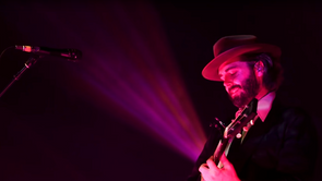 Lord Huron — Live at House of Blues