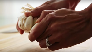 WGBH Food: Chicken Curry Recipe
