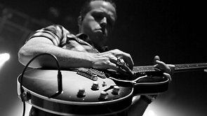 Jason Isbell: Live at House of Blues