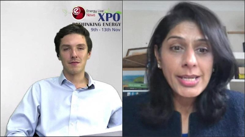 Energy Live News XPO