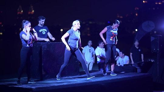 Fitness Beats - June 30th 2018