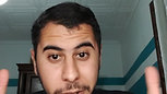 Ahmed's Testimonial