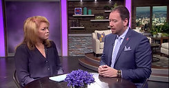 Money Talks with Tim Clairmont and Helen Raptis on AMNW: February 2020