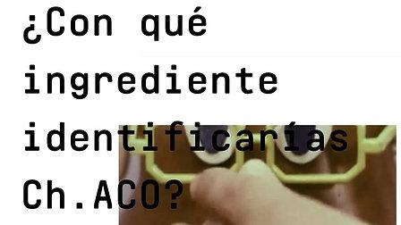 Matías Arteaga