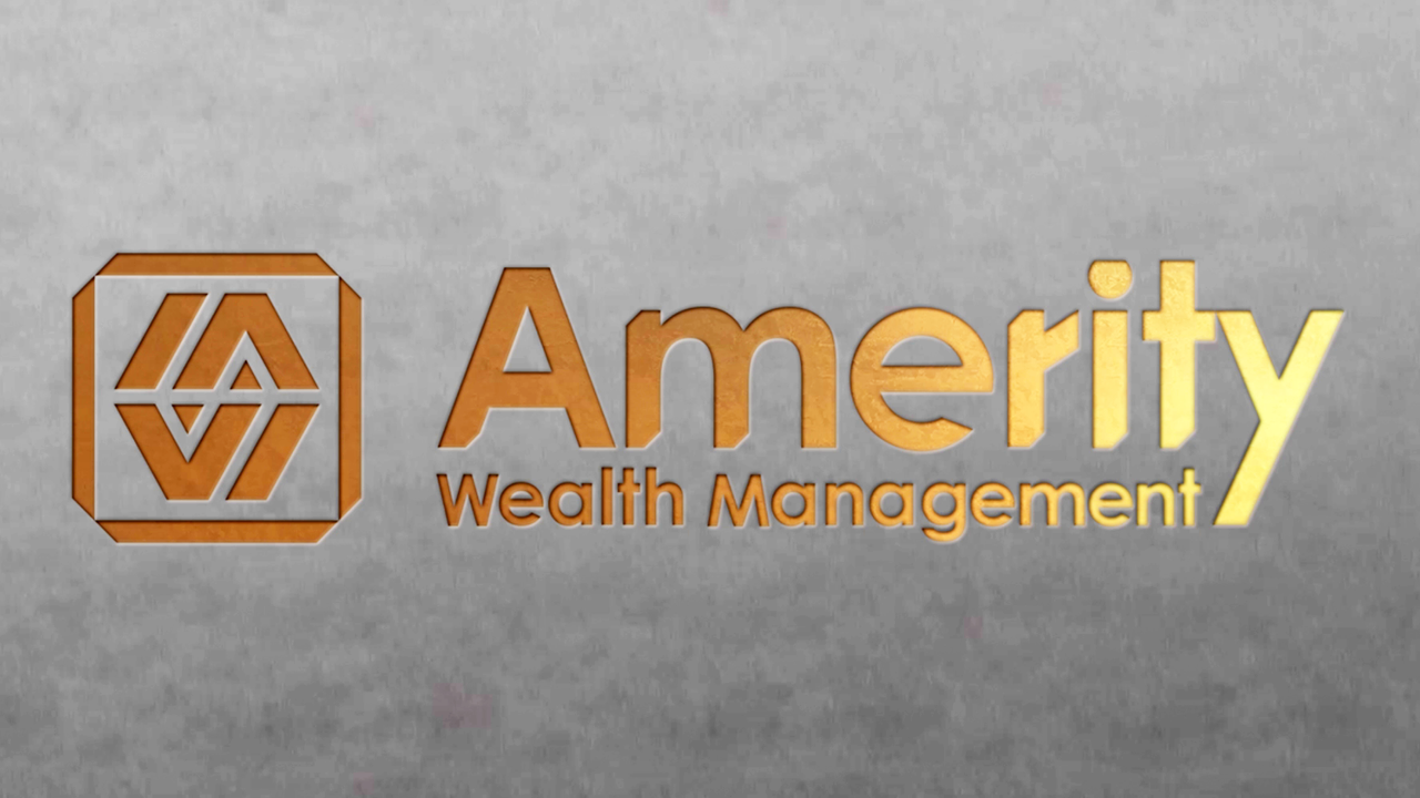 恆譽金融的Sister Company, Amerity Wealth Management 成立二週年