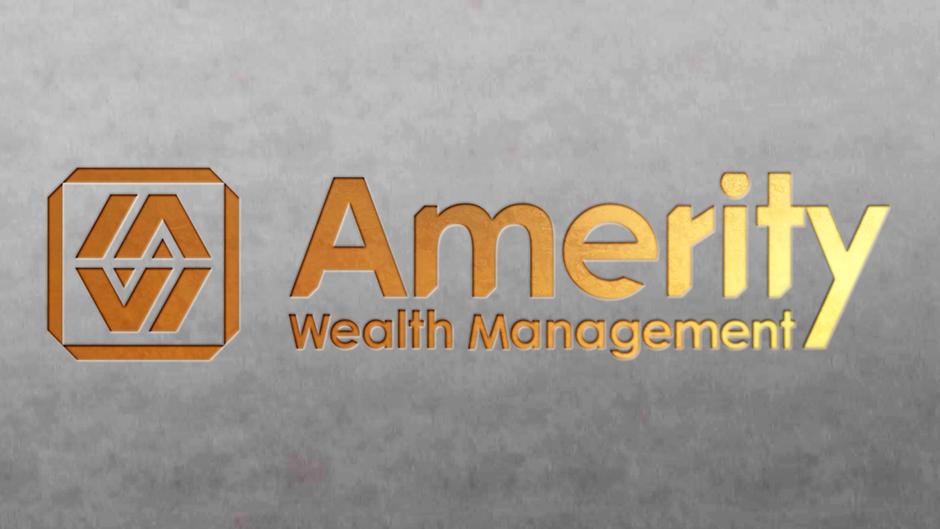 Affinity Financial 恆譽金融