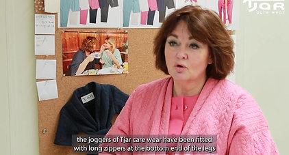 Tjar - interview_Small