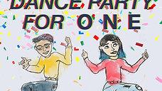 Supercut Episode 5: Dance Party for One! (Pt. 2)