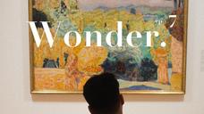 Supercut Episode 7: Wonder