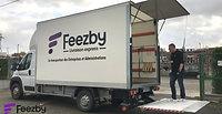Feezby