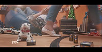 Varta Christmas TV Ad