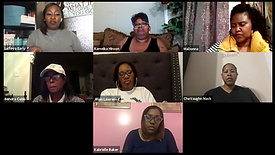 7 Laws of Pricing for Christian Female Startup Coaches -Client Success Call 11-16-20