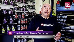 Tip_MasterCarlos3