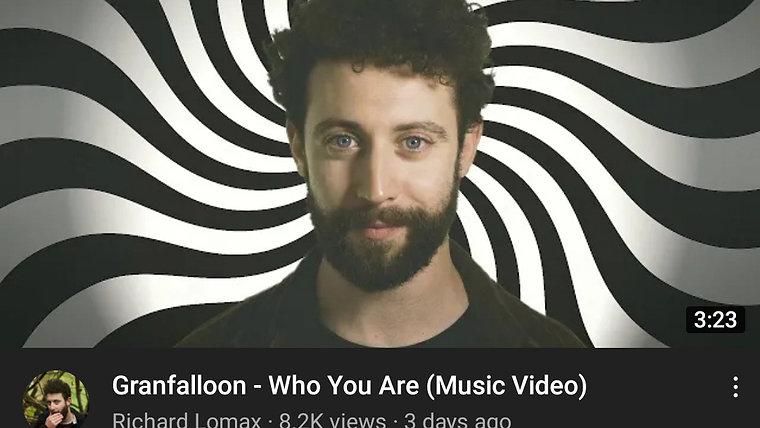 Granfalloon Videos