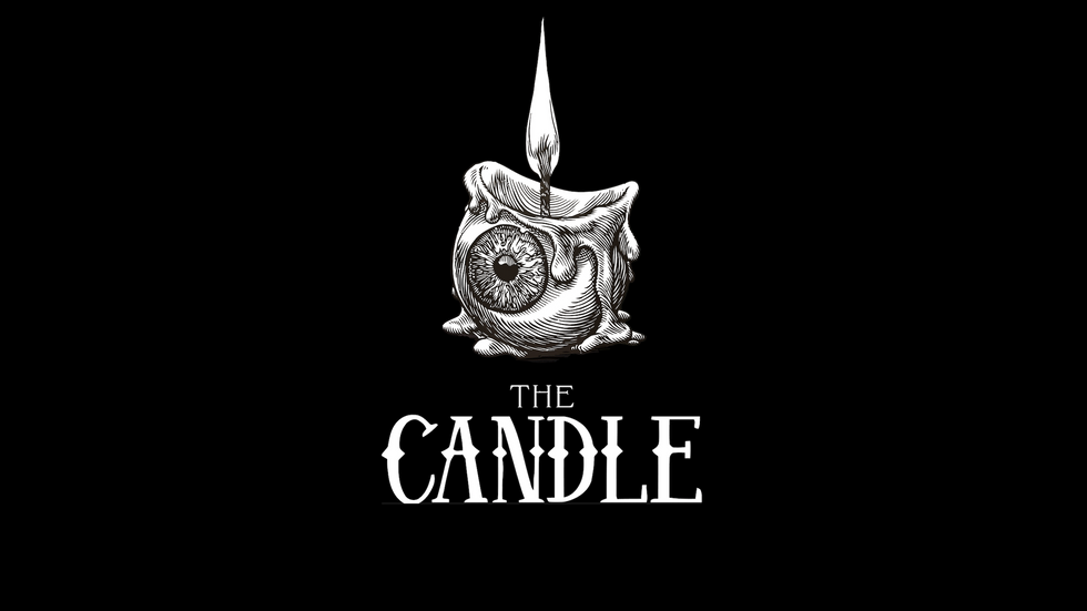 The Candle Trailer