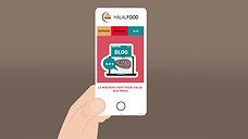 FACEBOOK 720-Clip Halal Food_1