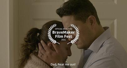Promotional Trailer_Aguanta