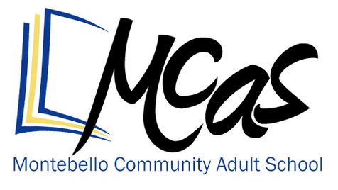 MCAS video