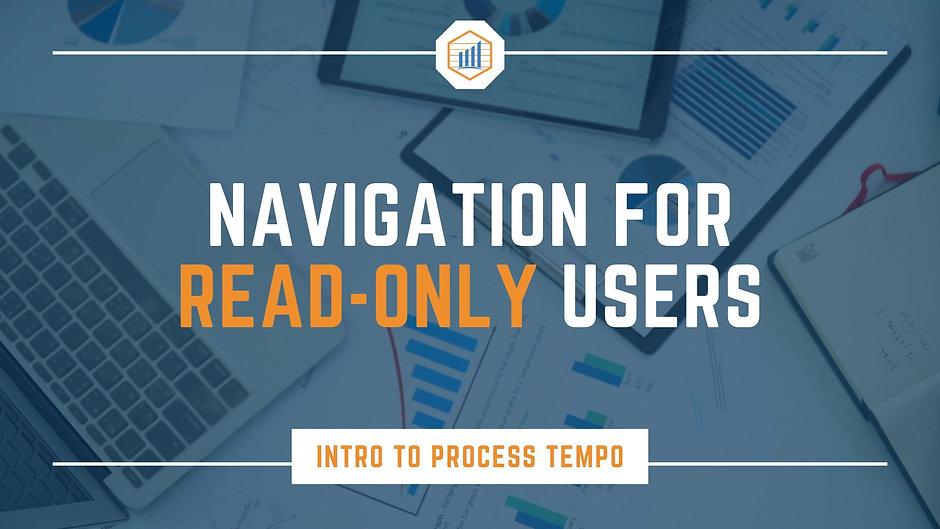 Intro to Process Tempo