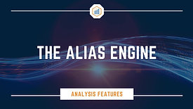 The Alias Engine