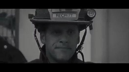 Firefighter Academy Compilation, MOTIVATION