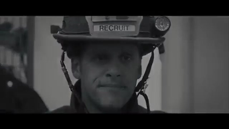 Firefighter Academy Compilation, MOTIVATION